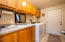 75 Piano Ct, Depoe Bay, OR 97394 - Utility Room