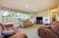 75 Piano Ct, Depoe Bay, OR 97394 - Living Room