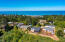 75 Piano Ct, Depoe Bay, OR 97394 - Aerial