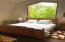 45900 Tibbetts Road, Neskowin, OR 97149 - Garden Suite