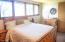 45900 Tibbetts Road, Neskowin, OR 97149 - NW Bedroom
