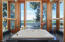 45900 Tibbetts Road, Neskowin, OR 97149 - master tub ocean view  7