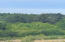 45900 Tibbetts Road, Neskowin, OR 97149 - Ocean view lot 2