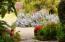 45900 Tibbetts Road, Neskowin, OR 97149 - mark garden