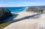 45900 Tibbetts Road, Neskowin, OR 97149 - Neskowin Beach