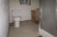 199 N Deer Hill Dr, Waldport, OR 97394 - Shop Bath