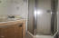 199 N Deer Hill Dr, Waldport, OR 97394 - Shop Bath 2
