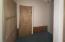 199 N Deer Hill Dr, Waldport, OR 97394 - SHop Storage