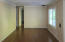 199 N Deer Hill Dr, Waldport, OR 97394 - Living Room