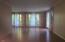 199 N Deer Hill Dr, Waldport, OR 97394 - Livingroom 2