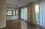 199 N Deer Hill Dr, Waldport, OR 97394 - Dining Room
