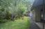 199 N Deer Hill Dr, Waldport, OR 97394 - Backyard