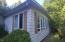 199 N Deer Hill Dr, Waldport, OR 97394 - South End