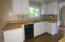 199 N Deer Hill Dr, Waldport, OR 97394 - Kitchen 2
