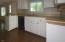 199 N Deer Hill Dr, Waldport, OR 97394 - Kitchen