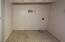 199 N Deer Hill Dr, Waldport, OR 97394 - Shop Storage 2