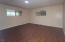 199 N Deer Hill Dr, Waldport, OR 97394 - Master Bedroom