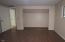 199 N Deer Hill Dr, Waldport, OR 97394 - Master Bedroom 2