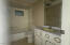 199 N Deer Hill Dr, Waldport, OR 97394 - Bath 2