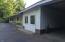 199 N Deer Hill Dr, Waldport, OR 97394 - Front 5