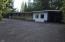 199 N Deer Hill Dr, Waldport, OR 97394 - Front 3
