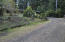 199 N Deer Hill Dr, Waldport, OR 97394 - Front approach