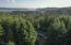 199 N Deer Hill Dr, Waldport, OR 97394 - Drone Shot