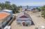 474 / 476 US-101, Depoe Bay, OR 97341 - DJI_0112-Edit