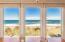 297 Salishan Dr, Gleneden Beach, OR 98388 - 297 Salishan Dr - web-116