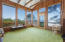 1876 NW 52nd Dr, Lincoln City, OR 97367 - Livingroom