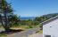 1876 NW 52nd Dr, Lincoln City, OR 97367 - Ocean view