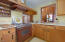 1876 NW 52nd Dr, Lincoln City, OR 97367 - Kitchen