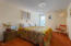 1876 NW 52nd Dr, Lincoln City, OR 97367 - Master