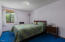 1876 NW 52nd Dr, Lincoln City, OR 97367 - 2nd Bedroom