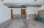 1876 NW 52nd Dr, Lincoln City, OR 97367 - Garage