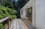1876 NW 52nd Dr, Lincoln City, OR 97367 - Private deck