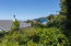 1876 NW 52nd Dr, Lincoln City, OR 97367 - View from back deck