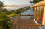 1876 NW 52nd Dr, Lincoln City, OR 97367 - Front deck