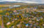 1876 NW 52nd Dr, Lincoln City, OR 97367 - Aerial view