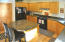 410 Seagrove Loop, Lincoln City, OR 97367