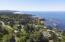 185 Sea Crest Dr, Otter Rock, OR 97369 - DJI_0369