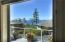 185 Sea Crest Dr, Otter Rock, OR 97369 - IMG_0069