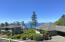 185 Sea Crest Dr, Otter Rock, OR 97369 - IMG_0075