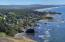 185 Sea Crest Dr, Otter Rock, OR 97369 - IMG_0090