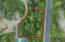 LOT 16 Circle Drive, Pacific City, OR 97135 - 1/4 acre