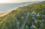 LOT 16 Circle Drive, Pacific City, OR 97135 - -05