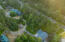 LOT 16 Circle Drive, Pacific City, OR 97135 - -08