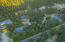 LOT 16 Circle Drive, Pacific City, OR 97135 - -11