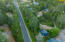 LOT 16 Circle Drive, Pacific City, OR 97135 - -12