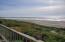 4175 N Hwy 101, E-3, Depoe Bay, OR 97341 - Ocean Front